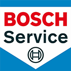 bosch_fit_192